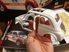 [Auto] Fiat Abarth 695 ss assetto corsa-20190115_184655.jpeg
