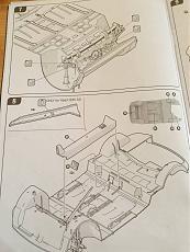 [Auto] Fiat Abarth 695 ss assetto corsa-20190126_113642.jpeg