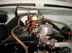 [Auto] Fiat Abarth 695 ss assetto corsa-fiat_595_abarth_motore.jpeg