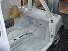 [Auto] Fiat Abarth 695 ss assetto corsa-interni4.jpg