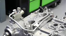 Costruisci la Subaru Impreza WRC 2003 1:8 Hachette-img_20190128_211044.jpeg