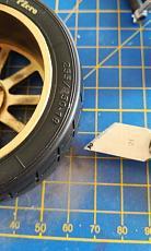 Costruisci la Subaru Impreza WRC 2003 1:8 Hachette-received_798262130528321.jpeg