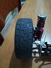 Costruisci la Subaru Impreza WRC 2003 1:8 Hachette-1549210498802.jpeg
