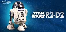 [Droide] Star Wars R2-D2 DeAgostini-costruisci-il-tuo-r2-d2-e1513191004549.jpeg