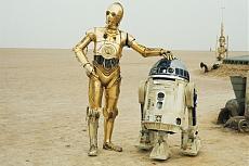 [Droide] Star Wars R2-D2 DeAgostini-56d18077bc76680a266122385643e63b.jpeg