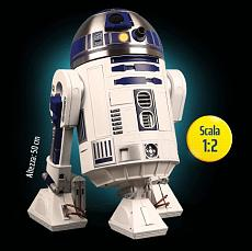 [Droide] Star Wars R2-D2 DeAgostini-img-collection.jpeg