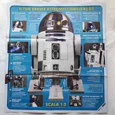 [Droide] Star Wars R2-D2 DeAgostini-r2-d2_fascicolo_1_descrizione_g.jpeg