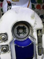 [Droide] Star Wars R2-D2 DeAgostini-img_20190202_162853.jpeg