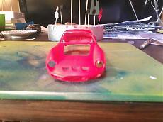 Ferrari 250 Gto Fujimi-1549977957708.jpeg