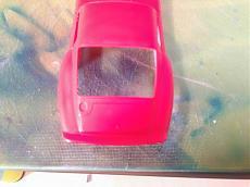 Ferrari 250 Gto Fujimi-1549977931814.jpeg