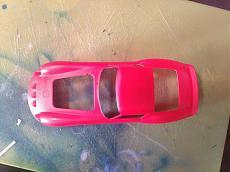 Ferrari 250 Gto Fujimi-1549977772616.jpeg
