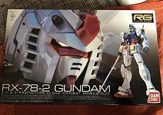 Gundam RX-78-2 RG 1/144-3805cb7d-b800-4868-9dc6-84c3739e58e6.jpg