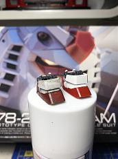 Gundam RX-78-2 RG 1/144-img_3380.jpg