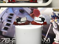 Gundam RX-78-2 RG 1/144-img_3382.jpg