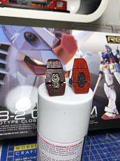 Gundam RX-78-2 RG 1/144-img_3381.jpg