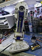 [Droide] Star Wars R2-D2 DeAgostini-img_20190209_184556.jpeg