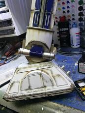 [Droide] Star Wars R2-D2 DeAgostini-img_20190209_184601.jpeg