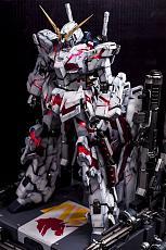 Gundam RX-78-2 RG 1/144-img_1293.jpg