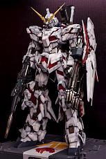 Gundam RX-78-2 RG 1/144-img_1294.jpg