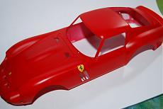 Ferrari 250 Gto Fujimi-dsc_6350.jpg