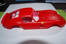 Ferrari 250 Gto Fujimi-dsc_6353.jpg