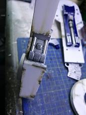 [Droide] Star Wars R2-D2 DeAgostini-img_20190210_171513.jpeg