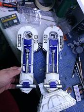 [Droide] Star Wars R2-D2 DeAgostini-img_20190210_173045.jpeg