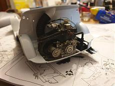 [Auto] Fiat Abarth 695 ss assetto corsa-20190226_185251.jpeg