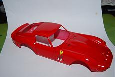 Ferrari 250 Gto Fujimi-dsc_6354.jpg