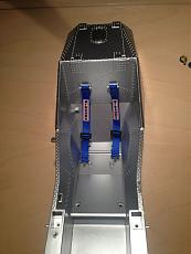 [AUTO] Costruisci la Ferrari 312 T4 di Gilles Villeneuve - Centauria-12.jpg
