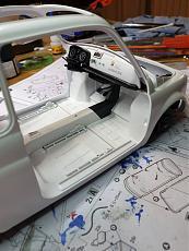 [Auto] Fiat Abarth 695 ss assetto corsa-20190312_185040.jpeg