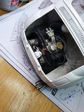 [Auto] Fiat Abarth 695 ss assetto corsa-20190312_185032.jpeg