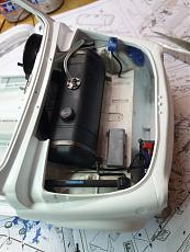[Auto] Fiat Abarth 695 ss assetto corsa-20190312_184935.jpeg