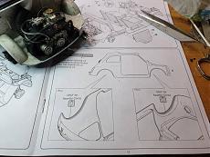 [Auto] Fiat Abarth 695 ss assetto corsa-20190314_201715.jpeg