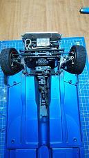 Costruisci la Subaru Impreza WRC 2003 1:8 Hachette-fb_img_1553425331278.jpeg