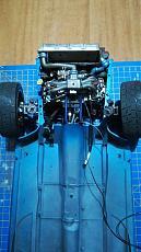 Costruisci la Subaru Impreza WRC 2003 1:8 Hachette-fb_img_1553425326542.jpeg