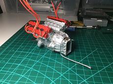 Ferrari F40 competizione 1/8 Centauria - Build guide-3dfd7114-e5cc-4920-a901-14de7acfd34a.jpg