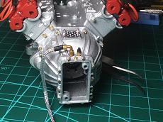 Ferrari F40 competizione 1/8 Centauria - Build guide-d58eb19b-c38a-4740-874e-85123e62f897.jpg