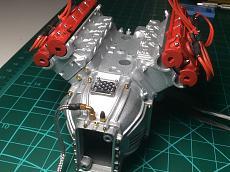 Ferrari F40 competizione 1/8 Centauria - Build guide-72f9356c-121d-46dc-ab5f-9f17614bf2d2.jpg