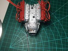 Ferrari F40 competizione 1/8 Centauria - Build guide-4f1d575e-239b-4018-b71e-ecf30a7521d3.jpg