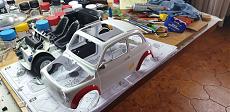 [Auto] Fiat Abarth 695 ss assetto corsa-20190403_084627.jpeg