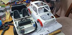 [Auto] Fiat Abarth 695 ss assetto corsa-20190403_084643.jpeg