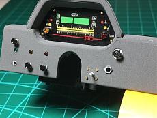 Ferrari F40 competizione 1/8 Centauria - Build guide-a2698269-c3c4-4c02-a4d0-5f6da9bb4541.jpeg