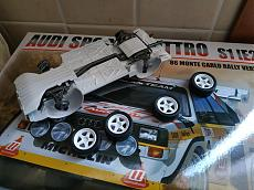 Beemax Audi S1 Sport Quattro Sanremo 1985-img_20190330_103056.jpg