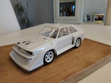 Beemax Audi S1 Sport Quattro Sanremo 1985-img_20190330_125947.jpg