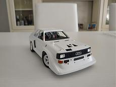 Beemax Audi S1 Sport Quattro Sanremo 1985-img_20190406_111750.jpg
