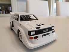 Beemax Audi S1 Sport Quattro Sanremo 1985-img_20190406_144846.jpg