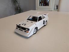 Beemax Audi S1 Sport Quattro Sanremo 1985-img_20190406_145010.jpg