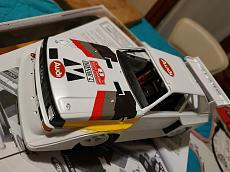 Beemax Audi S1 Sport Quattro Sanremo 1985-img_20190406_205712.jpg