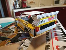 Beemax Audi S1 Sport Quattro Sanremo 1985-img_20190407_162627.jpg